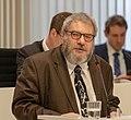 2019-03-14 Ralph Weber Landtag Mecklenburg-Vorpommern 6417.jpg