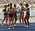 2019-09-01 ISTAF 2019 4 x 100 m relay race (Martin Rulsch) 27.jpg