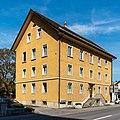 2019-AG-Reinach-Schulhaus-Unterdorf.jpg