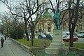 20190206 Stadtpark 4876 (40546914553).jpg