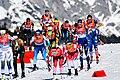 20190228 FIS NWSC Seefeld Ladies 4x5km Relay 850 4593.jpg