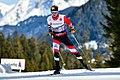 20190303 FIS NWSC Seefeld Men CC 50km Mass Start Mika Vermeulen 850 7241.jpg