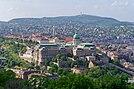 20190502 Gezicht op het Buda-kasteel vanaf de Gellért-heuvel 1636 2135 DxO.jpg