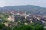 20190502 View of Buda Castle from Gellért Hill 1636 2135 DxO.jpg