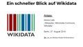 2019 08 ein schneller blick auf wikidata.pdf
