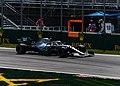 2019 Canadian Grand Prix Hamilton (48089447432).jpg