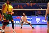 2019 FIVB Volleyball Men's Nations League 07.jpg