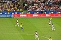 2019 Final da Copa América 2019 - 48225470532.jpg