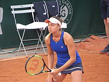2019 Roland Garros Qualifying Tournament - 65.jpg