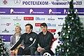 2019 Russian Figure Skating Championships Evgenia Tarasova Vladimir Morozov 2018-12-22 17-47-47.jpg