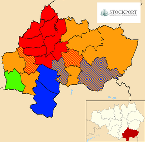 2019 Stockport Council Election.png