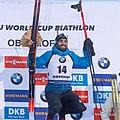 2020-01-10 IBU World Cup Biathlon Oberhof IMG 2901 by Stepro.jpg