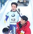 2020-02-28 4th run Men's Skeleton (Bobsleigh & Skeleton World Championships Altenberg 2020) by Sandro Halank–132.jpg