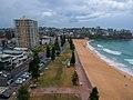 2020-10-24 Manly Beach 9.jpg
