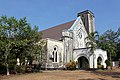 20200207 094800 First Baptist Church in Mawlamyaing anagoria.JPG
