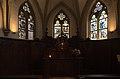 20200906 St. Nikolaus Aachen 04.jpg