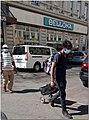 2020 04 23 Wien 143741 (49839859128).jpg