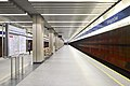 2020 Warszawa Metro Ursynów.jpg