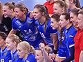 2021-04-20 - Women's WCh - European Qual - Russia v Turkey - Photo 220.jpg