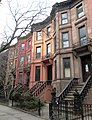 203-209 Prospect Place Prospect Heights.jpg