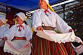 21.7.17 Prague Folklore Days 064 (35259095104).jpg