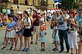 21.7.17 Prague Folklore Days 149 (35928362332).jpg