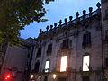 215 Palau de la Virreina, Rambla.jpg