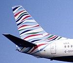 217ap - British Airways Boeing 737-436, G-DOCR@LHR,27.03.2003 - Flickr - Aero Icarus (cropped).jpg