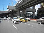 2197Elpidio Quirino Avenue Airport Road Intersection NAIA Road 42.jpg