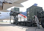 21st TSC helps move equipment to Afghanistan 130714-A-HG995-235.jpg
