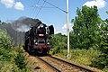22.8-15 190 Years of the Railway in Bujanov 016 (20608008609).jpg