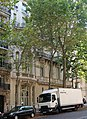 23 avenue de Messine, Paris 8e.jpg