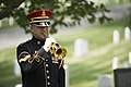240th Anniversary of the U.S. Army Chaplains Corps commemorated in Arlington National Cemetery (19933556628).jpg