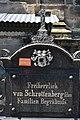 245-Wappen Bamberg Siechenstr-84.jpg