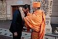 24 01 2020 Visita Oficial à Índia (49434498328).jpg