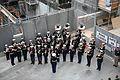 24th Marine Expeditionary Unit Participates in Ground Zero Ceremony at New York DVIDS174958.jpg