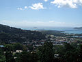 24th Marine Expeditionary Unit participates in liberty port stop at Mahe, Seychelles DVIDS295044.jpg