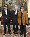 25-03-2012 Premio a la Música Nacional Presidente de la República (8593157606).jpg