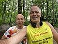 25 Saltykovsky Marathon 05.jpg