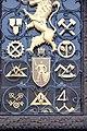 260-Wappen Bamberg ETA-Hoffmann-Platz-4.jpg