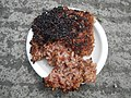 2607Cuisine food in Baliuag Bulacan Province 31.jpg