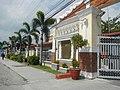 2665Bacolor Pampanga Roads Town Landmarks 33.jpg