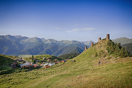 Tusheti region in northeast Georgia 268A5992 HDR.jpg