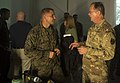 26th MEU, other DoD services, FEMA coordinate joint relief operations in Puerto Rico 170930-M-DL117-159.jpg