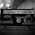 28.01.68 Présentation du Concorde aux Toulousains (1968) - 53Fi1804.jpg