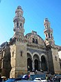 28 mosquee Ketchaoua Alger.jpg