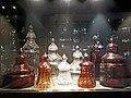 2944.Санкт-Петербург. Музей художественного стекла.jpg