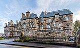29 Mansionhouse Road, Glasgow, Scotland 02.jpg