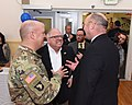 29th Combat Aviation Brigade Welcome Home Ceremony (26627012327).jpg