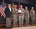 29th Combat Aviation Brigade Welcome Home Ceremony (39688098000).jpg